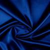 DEKOSATIN 150 Blauw